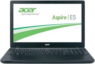 """15.6"""" Ноутбук Acer Aspire E5-571G-34J9"""