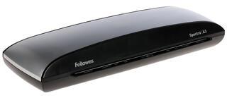 Ламинатор Fellowes Spectra A3