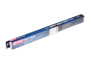 Щетка стеклоочистителя Denso WB-Regular DR-243
