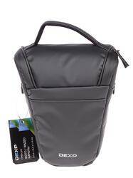 Сумка DEXP DWt003PUB черный