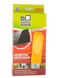 Салфетки Magic Power MP-504