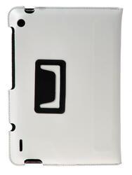 Чехол-книжка для планшета Acer Iconia Tab A1-811 белый