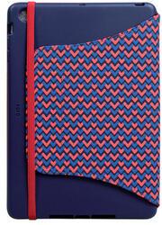"""7,9"""" Чехол SBS для Apple iPad mini"""