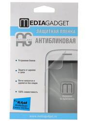 "4.3""  Пленка защитная для смартфона Samsung Galaxy S2 Plus"