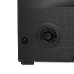 """32"""" (81 см)  LED-телевизор Samsung UE32J5500 черный"""