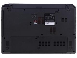 """15.6"""" Ноутбук Acer Packard Bell ENTE69HW-35564G50Mnsk"""