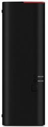 Сетевое хранилище Buffalo LinkStation 410 LS410D0301-EU
