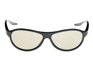 3D очки LG AG-F310 черный