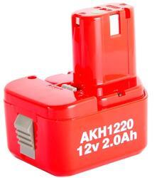 Аккумулятор Hammer AKH1220