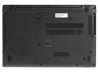"15.6"" Ноутбук Acer Aspire E5-573G-53ZF черный"