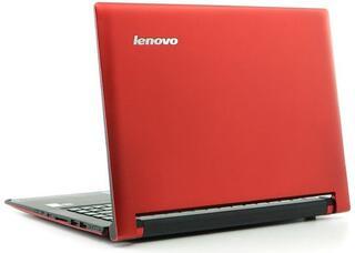 "14"" Ноутбук Lenovo IdeaPad Flex 14"