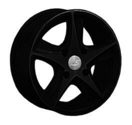 Автомобильный диск Литой LS 108 5,5x13 4/98 ET 35 DIA 58,6 MB