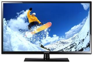 "Телевизор плазменный 43"" (108 см) Samsung PS43F4520"