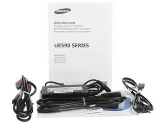 """23.5"""" Монитор Samsung U24E590D"""