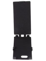 Флип-кейс  Interstep для смартфона Sony Xperia M2