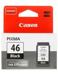 Картридж струйный Canon PG-46