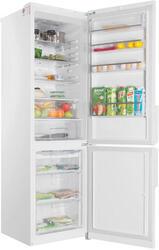 Холодильник LG GA-B489ZQA