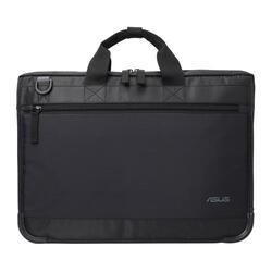 Сумка ASUS Helios II Carry Bag BK