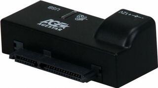 Контроллер Agestar SUBP