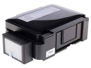 МФУ струйное Epson L350