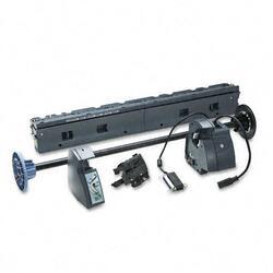 Устройство автоматической рулонной подачи для HP Designjet 110plus