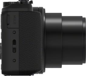 Компактная камера SONY HX50B