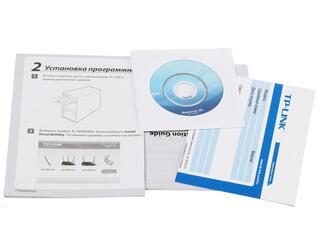 Wi-Fi  адаптер TP-LINK TL-WN881ND