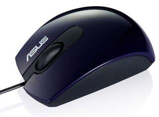 Мышь проводная ASUS UT210
