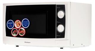 Микроволновая печь Rolsen MS1770MP белый
