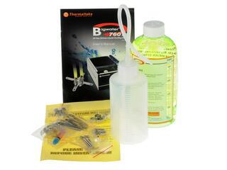 Система охлаждения Thermaltake Bigwater 760 Pro