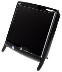 "20.1"" Моноблок Acer Aspire Z1800 (PW.SH5E1.010) (HD+)"