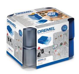 Насадки Dremel 26150731JA