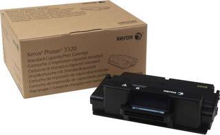 Картридж лазерный Xerox 106R02304