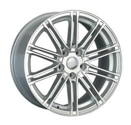 Автомобильный диск литой Replay VV165 7,5x17 5/112 ET 47 DIA 57,1 SF