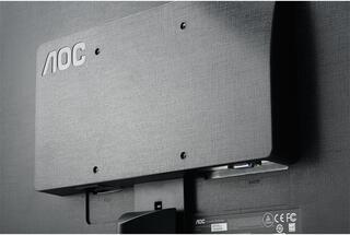 "21.5"" Монитор AOC e2270swn"