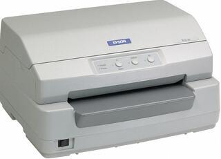 Матричный принтер Epson PLQ 20