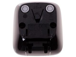 Телефон беспроводной (DECT) Siemens Gigaset C530A IP