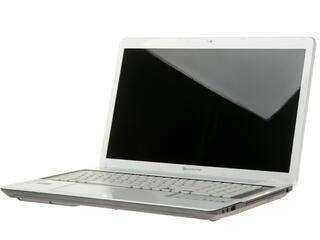 "17.3"" Ноутбук Acer Packard Bell ENLV44HC-33126G50Mnws"