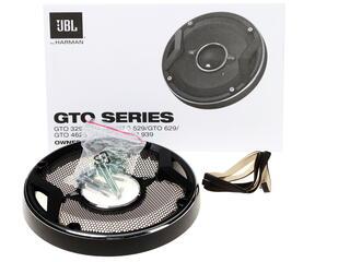 Коаксиальная АС JBL GTO 529