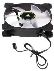 Вентилятор Corsair CO-9050022-WW