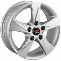 Автомобильный диск Литой LegeArtis HND58 7x17 5/114,3 ET 35 DIA 67,1 Sil