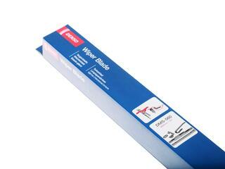Щетка стеклоочистителя Denso WB-Regular DMS-560