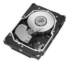 Жесткий диск Seagate 147GB 68pin 15K Ultra320 ST3146854LW