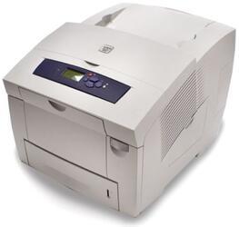 Принтер лазерный Xerox P8500N