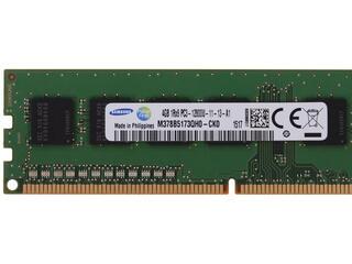 Оперативная память Samsung [M378B5173QH0/EBO-CK0] 4 Гб