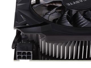 Видеокарта GIGABYTE AMD Radeon R7 360 [GV-R736OC-2GD]
