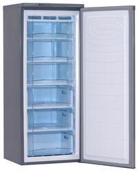 Морозильный шкаф Nord ДМ-155-310