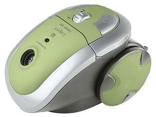 Пылесос Scarlett SC-1080 Зеленый