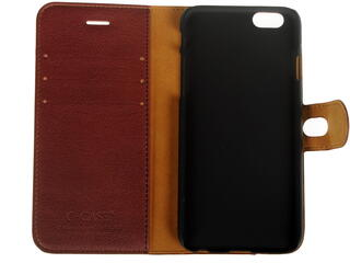 Чехол-книжка  G-Case для смартфона Apple iPhone 6/6S