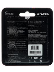 Память USB Flash A-Data S102 Pro 16 Гб